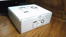 King SRP Heating Cable SRP126-18, 120V, 18FT NEW IN SEALED BOX