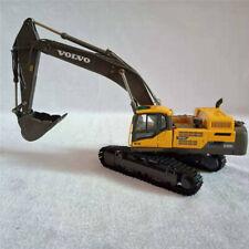 for VOLVO EC480D excavator 1/50 DIECAST MODEL FINISHED CAR TRUCK