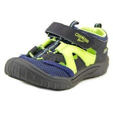 Baby-Schuhe im Sandalen-Stil aus Synthetik