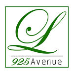925ave