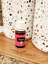 Young Living Essential Oil Patchouli