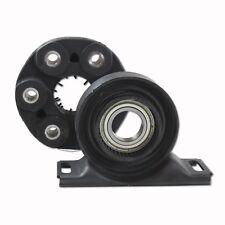 Propshaft flex disc & Centre bearing kit BMW E53 X5 3.0 4.4 4.8 26111229080