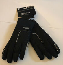 Craft Siberian 2.0 Cycling Gloves