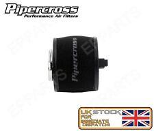 Pipercross Filtro de aire PX1781 BMW 125i 128i 130i 323i 325i 330i X1 25 XI 28 E84