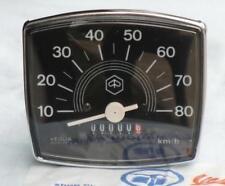 \ Contachilometri Vespa 50 Special originale Piaggio scala 80 Km/H 123424 //