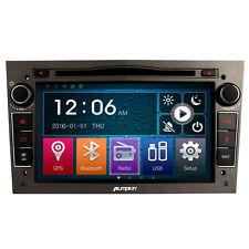 Para OPEL Corsa Vectra Antara Zafira Meriva AUTORADIO Car DVD Player GPS Estéreo