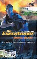 Tropic Blast (The Executioner)