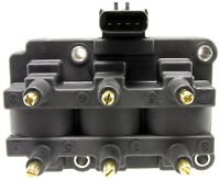 New Premium High Performance Ignition Coil For Dodge Caravan Town & Country