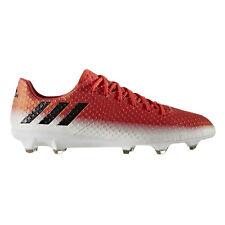 42 Scarpe da calcio rosse adidas