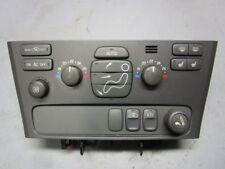 VOLVO S60 2.4 D5 Regulador de calefacción Operación de calefacción 8691950