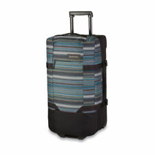 Women's Soft Casing Upright (2) Wheels Suitcases