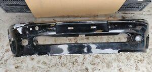 VAUXHALL VECTRA B GSI 1999 - 2001 IRMSCHER FRONT BUMPER 2901011 (3)