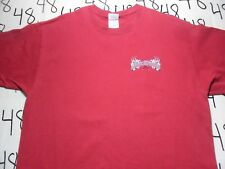 Large- Mac Tools Gilman Brand T- Shirt
