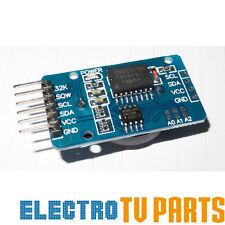 Piccolo Atmel DS3231 AT24C32 Module Precision Real Time Clock Module For Arduino