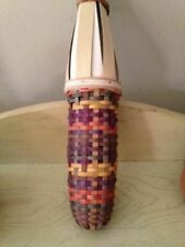 Longaberger 2009 Collector's Club Indian Corn basket