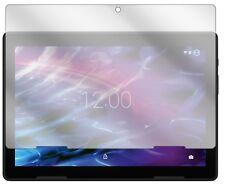 Schutzfolie für Medion Lifetab E10604 Display Folie klar Displayschutzfolie