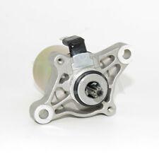 Starter Motor Fit for Kymco Super 9 50cc Sym Jet 2T 31210-GAK-900 00104202
