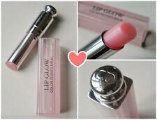 NEW Christian Addict Dior Lip Glow Balm 1.4g ( 001 Pink ) RRP £20
