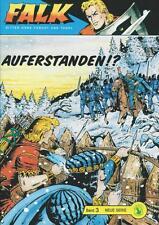 Falk Gb - Neue Serie 3, Ingraban Ewald
