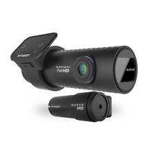 Blackvue DR650S 2 Ch Canales 16 GB Grabadora de unidad Dashcam con cámara trasera de segunda