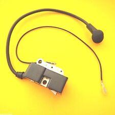 Ignition Coil Module Fits Husqvarna Partner K750 K760 Replaces Number 510115602