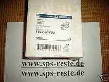 Schütz 25KW Schneider Telemecanique  NEU inkl. MwSt.
