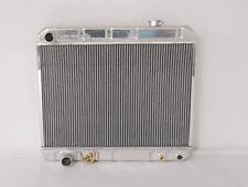 1960 1961 1962 1963 1964 1965 Cadillac 100% Aluminum Radiator