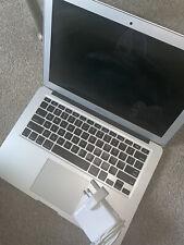 "13"" 2012 Medio MacBook Air"