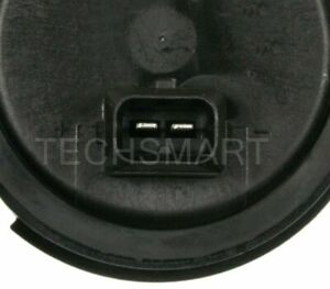 Hybrid Drive Control Module Cooling Pump TECHSMART R19001