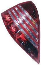 Dorman 1611691 Tail Light Assembly