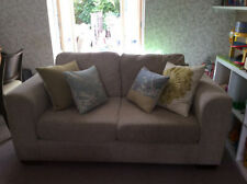 John Lewis Living Room Up to 2 Seats Double Sofas
