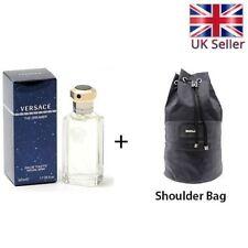 Versace 30-50ml Fragrances & Aftershaves for Men