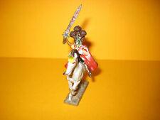 Warhammer Fantasy - Waldelfen - Wood Elves - General auf Einhorn