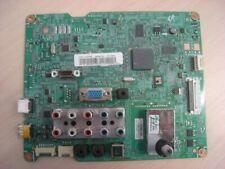 "Samsung 32"" LN32D450 BN94-04475G LCD Main Video Board Motherboard Unit"