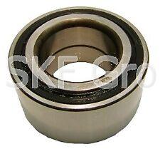 A/C Compressor Clutch Bearing SKF 5908-VAW