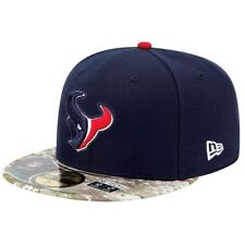 new arrival cdba7 0c773 Houston Texans Fan Caps   Hats for sale   eBay
