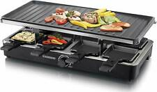 Raclette Grill Melissa 16300023