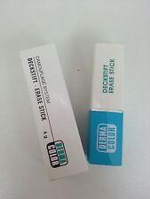 Kryolan Dermacolor Erase Stick 4g Make up Concealer
