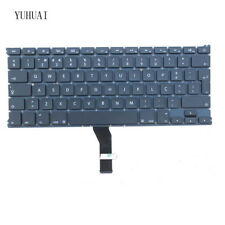 New Portuguese Keyboard FOR APPLE Macbook Air A1369 A1466 MC965 MC966