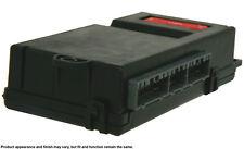 Body Control Module-Computer Cardone 73-3029 Reman