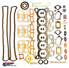 Genuine Nissan Complete Engine Gasket Set Kit - For R32 GTR RB26DETT Skyline