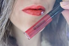 Gloss bio maquillage Benecos ( 5 couleurs )