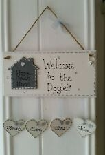 PERSONALISED House warming gift NEW home gift/home sweet home/friend birthday
