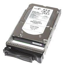 LSI Engenio 35256-03 450GB 15K FC HDD (ST3450856FC)