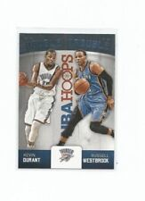 Panini Ungraded Not Authenticated NBA Basketball Trading Cards