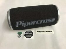Land Rover Defender 90 110 130 300tdi Filtro Aria Pipercross Performance -