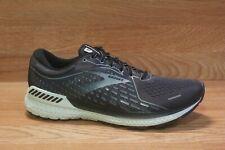 New listing Brooks Adrenaline GTS 21 Men's Running Shoes Sz 9.5 M (7)
