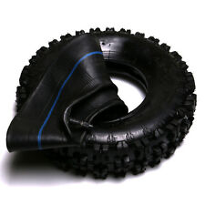 """4.10- 6"""" Tyre Tire + Inner Tube ATV Mini QUAD Bike Gokart Scooter Buggy Go karts"""