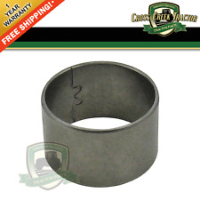 C5NN3179A NEW Ford Tractor Lower Bushing 5000 5100 7000 7100 5600 6600 7600+