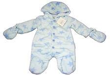 Novelty/Cartoon Baby Boys' Coats, Jackets and Snowsuits